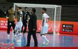 ضعفهای فنی و استراتژیهای آشکار در تیم ملی