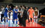 تایتان و هتتریک پیروزی در جدال با تیمهای طیبی در ۲۰۲۱؛ جام حذفی، لیگبرتر پرتغال و حالا جامجهانی