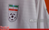 صحبت های تند بازیکن سابق تیم ملی علیه ناظم الشریعه