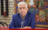 حسین شمس: گروه ما «زهرمار» هم نبود چه رسد به مرگ!/ راغب به برگشت به تیمملی نیستم/ شمسایی، بیغم و افضل میتوانند تحول ایجاد کنند