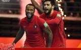 پرتغال قهرمان جدید جامجهانی فوتسال/ مشت خدا مانع از دبل آرژانتین!