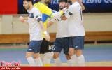 ساراکمپانی با لژیونرهای ایرانی در آستانه قهرمانی لیگ تاجیکستان/ سیپر در اولین بازی خانگی مغلوب شد