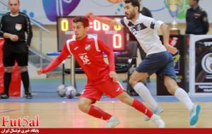 گزارش تصویری پیروزی ساراکمپانی با لژیونرهای ایرانی در بازی سوم مقابل سیپر